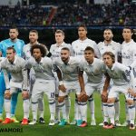 rmadrid_sportingp_160914_0011_
