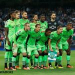 rmadrid_sportingp_160914_0012_