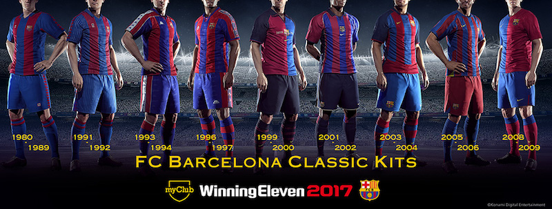 we2017-fcb_uniform