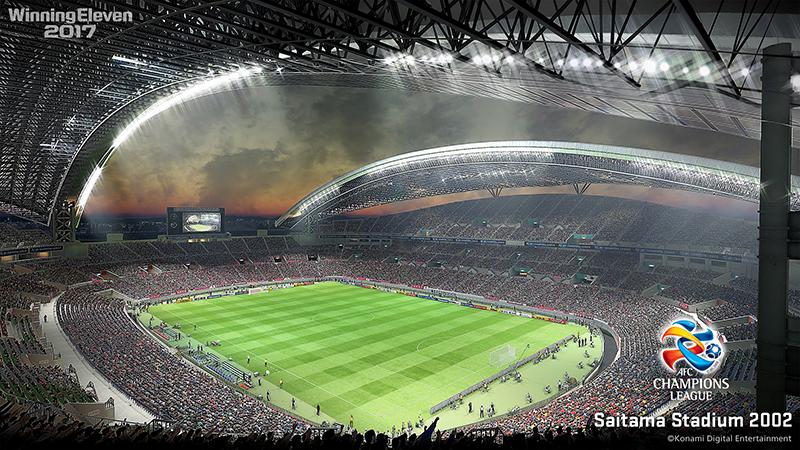 WE2017-Saitama-Stadium2002