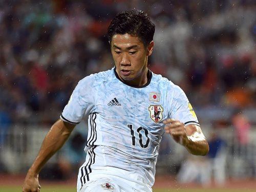 背水日本の初勝利、セルジオ越後氏「本田・香川の代わりは」「ハリルは柔軟に解決できない」