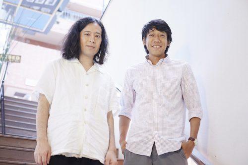 ●中村憲剛が芸人・又吉と対談 「さんまさんはボランチ」発言に驚き