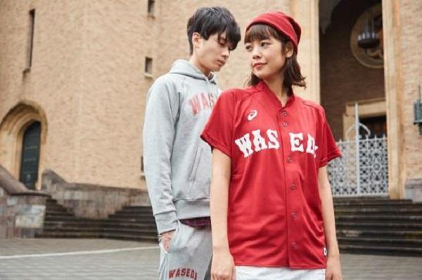 waseda3