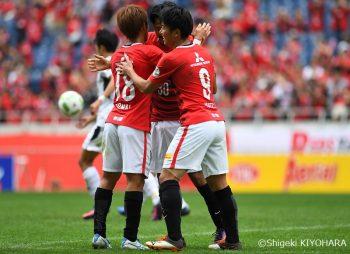 20161009-urawa-vs-ftokyo-kiyohara3