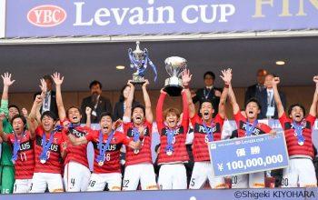 20161015-levain-cup%e6%b1%ba%e5%8b%9d-urawa-vs-gosaka-kiyohara2