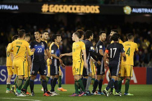●セルジオ越後氏、日本の戦いに「こんな臆病な姿は初めて。恥ずかしい」「勝ち点3を取るサッカーした?」
