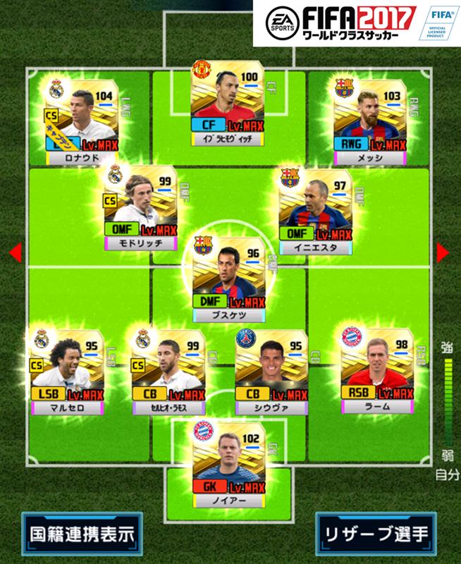 formation_team-figo