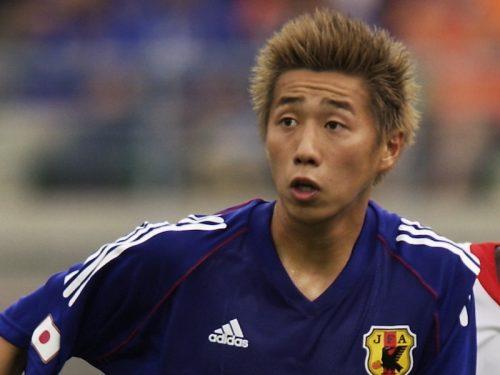 ●JFL八戸、DF市川大祐の引退を発表 史上最年少「17歳322日」でA代表デビュー