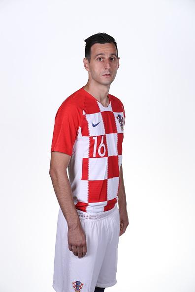 ニコラ・カリニッチ(クロアチア代表)のプロフィール画像