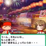 161114_pawa_07