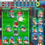 161114_pawa_10