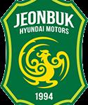 282px-jeonbuk_hyundai_motors