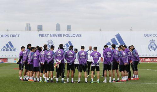 ●シャペコエンセの悲劇にブラジルをはじめとしたサッカー界が連帯を示す