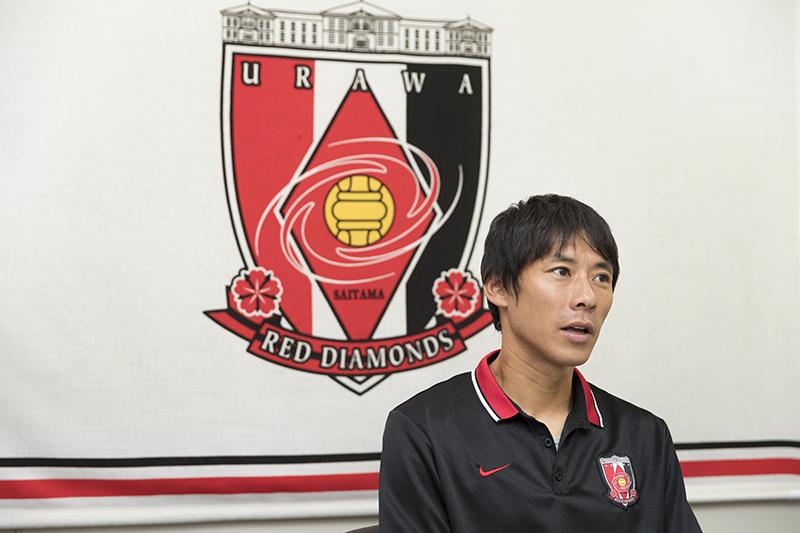 mr_miyazawa02