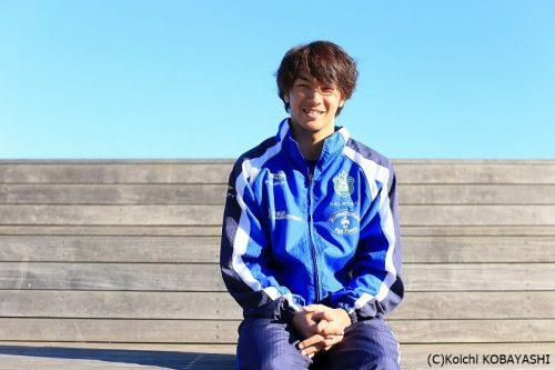 20161217_kamiyayuta_092