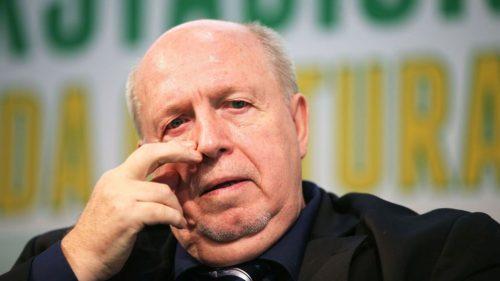 ●ブンデスリーガ専門家がシーズン前半戦総括「サプライズはフランクフルト、ホッフェンハイム、ヘルタ」