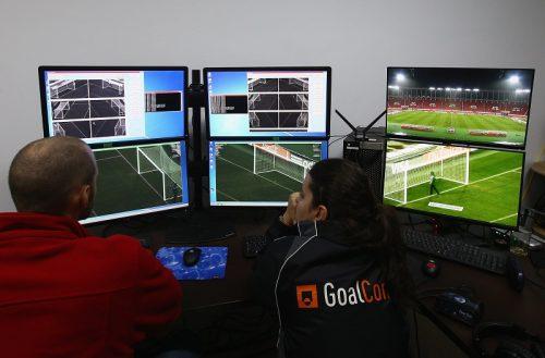 ●FIFA、クラブW杯でのビデオ判定制度導入を正式発表「歴史的に重要なものに」