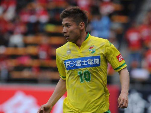 ●千葉MF長澤和輝、レンタル元の浦和へ復帰…昨年末までケルン所属の25歳