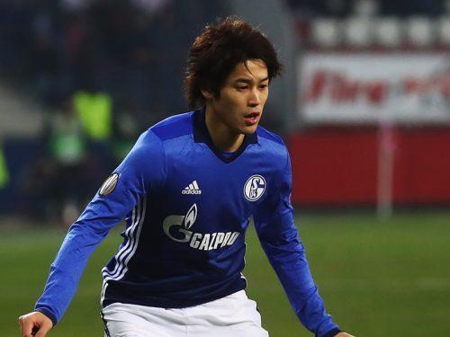 ●内田篤人、1年9カ月ぶりに公式戦出場…独メディアが「待望のカムバック」と報道