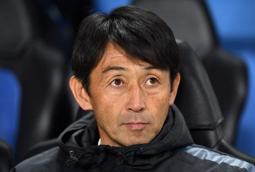 ●都並敏史がクラブW杯決勝進出の鹿島を称賛「石井監督の狙いは素晴らしい!」