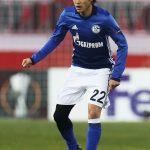 FC Salzburg v FC Schalke 04 - UEFA Europa League
