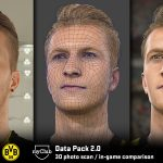 we2017-dp2_3dphotoscan_reus