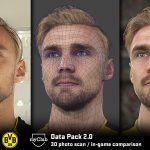 we2017-dp2_3dphotoscan_schmelzer