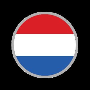 flag_netherlands1