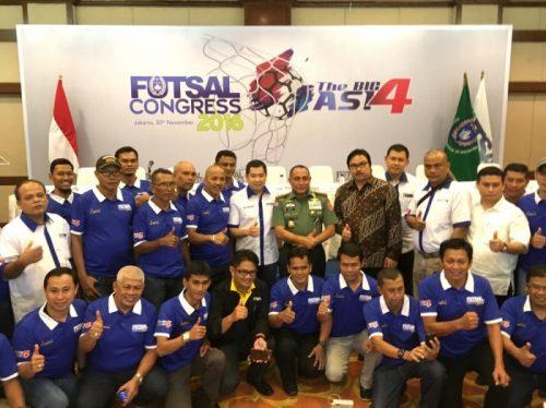 アジア4強を目指すインドネシア、日本のクラブをパートナー指名