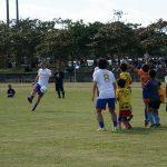 school_ono_fk