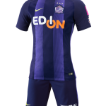 2017_SANFRECCE_J_Home(Authentic)_Top_Clipping