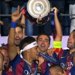 b_44-victoria-champions-2015