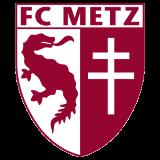 FC Metz1