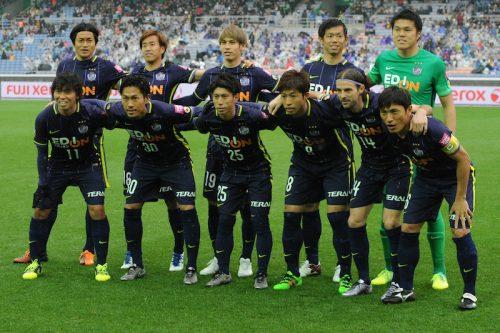 ●広島の背番号決定…「7」は茶島、新加入・工藤は「50」 ウタカの契約は交渉中