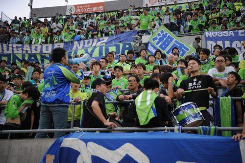 湘南が新背番号を発表…新加入のブラジル人MFシキーニョが「10」に決定