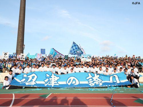 ●新スタの北九州は秋田と対戦…初参入の沼津は第2節で福島と/J3ホーム開幕