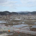 minamisanriku-town-devastated