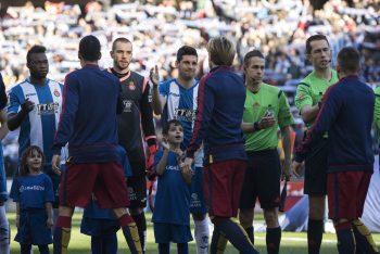 RCDE v FCB 02 enero 2016 030 (3)