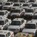 sendai-taxis