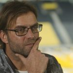 trainer_interview_klopp3