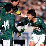 aomori_maebashi_seto-16