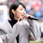aomori_maebashi_seto-4