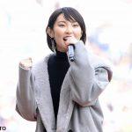 aomori_maebashi_seto-7