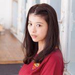baba-fumika_IMG_0207_170108