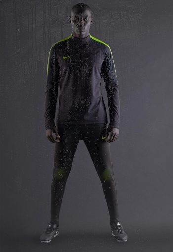 fit-for-fast-football-full-body_native_1600