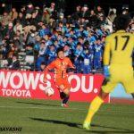 hokuriku_kagoshima_kobayashi-8