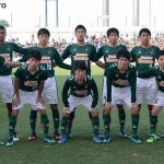 hosho_yamada_seto-1