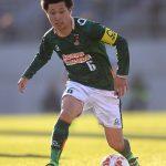 hosho_yamada_seto-10