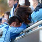 hosho_yamada_seto-26
