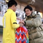 nagaoka_tokushima_seto-28